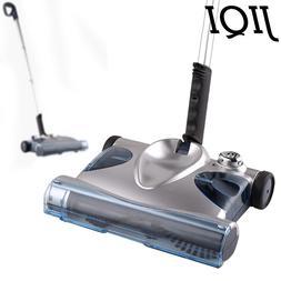 JIQI Mop Machine <font><b>Vacuum</b></font> <font><b>Stick</