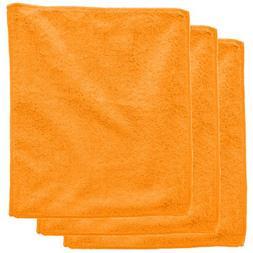Casabella Neon 85507 Refill for Quick Sweeper Cloth Orange I
