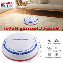 New Automatic Vacuum Smart Cleaning Robot Sweeper Cleaner Mo