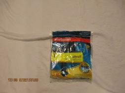 HONEYWELL new never opened sweeper bags 3 style J for EUREKA