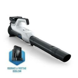 Hoover ONEPWR Cordless Hard Surface Sweeper - Kit BH57225