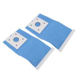 Pack of 2 Vacuum Cleaner Bags Replacement for Samsung DJ69-0