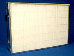 Tennant Panel Dust Air Filter 1037199AM Fits 3640 Floor Swee