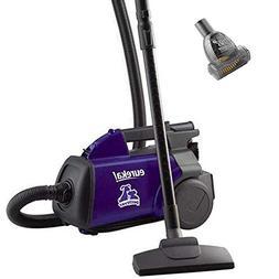 Eureka Pet Lover 3684F - vacuum cleaner