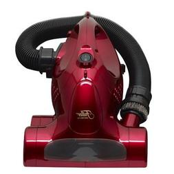 Power Maid Hand Vacuum