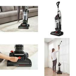 PowerSpeed Lightweight Upright Adjust Vacuum Floor Cleaner H