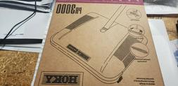 Hoky PR3000 PowerRotor NonElectric Sweeper