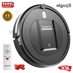 Eyugle Pro Vacuum Cleaner Robot Household Auto Cleaning Micr