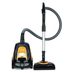 Eureka ReadyForce Total Bagless Canister Vacuum Cleaner