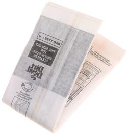 Replacement Vacuum Cleaner Bag