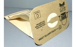 Rubbermaid Reveal Spray Mop Floor Cleaning Kit, Bundles: 1 M