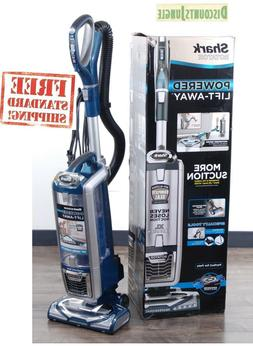 Shark Rotator UV795 3 in 1 Powered Lift Away XL Capacity Upr