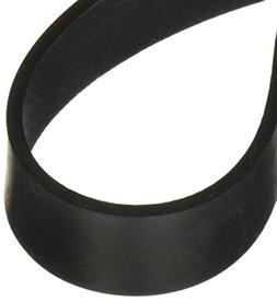 Dirt Devil Royal Feather Light Style 4 & 5 Belts 2 Pk Genuin