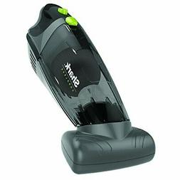 SharkNinja Shark Cordless Pet Perfect Lithium-Ion  Handheld