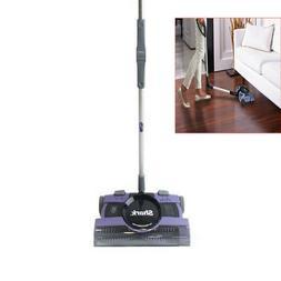 Shark CRDLS Sweeper Shark V2950 Rechargeable Floor and Carpe