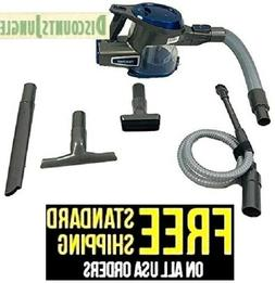 Shark DuoClean Upright Vacuum for Carpet and Hard Floor Clea