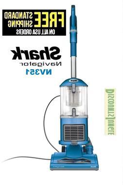Shark NV752 Rotator Powered Lift Away True Pet Vacuum