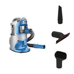 Shark Power Pod Lift-Around Anti-Allergy Portable Vacuum + A