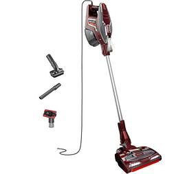 Shark Rocket Upright Vacuum w/ DuoClean Technology HV380
