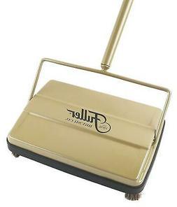 Shark Swivel Floor Carpet Sweeper Rechargeable Cordless Vacu