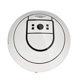 Weite Slim Robot Vacuum Cleaner, Robotic Vacuums Machine wit
