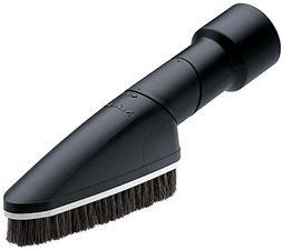 Miele SUB 20 Universal Brush