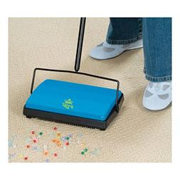 Bissell Sweep Up Carpet Floor Sweeper Rug Cleaning Pet Hair