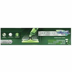Sweep Sweepers & Accessories Vac, Vacuum Cleaner, Floor Star