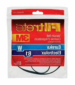sweeper belts Eureka W Electrolux B1 new 2 available