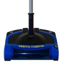Speedy Sweep Sweeper Cordless Rechargeable Commercial Batter