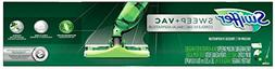 Swiffer Sweeper&Vac Starter Kit