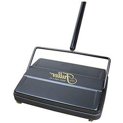 - Sweepers & Accessories Fuller Brush Electrostatic Carpet ""