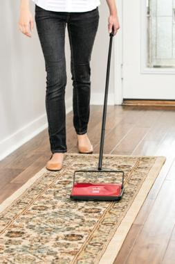 Swiffer Cordless Sweeper