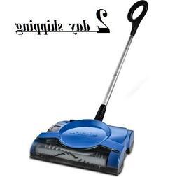 Shark V2700Z Swivel Cordless Sweeper Floor Carpet Rechargeab