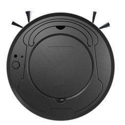 us smart robot vacuum cleaner automatic sweeper