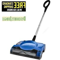 Sweepers Best Features And Best Prices Sweepersguide