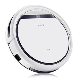 ILIFE V3s Pro Robotic Vacuum, Newer Version of V3s, Pet Hair