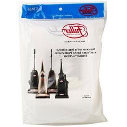 Fuller Brush Vacuum Bag for all Fuller Brush Upright Vacuum