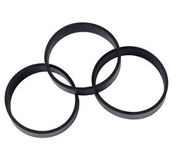 Podoy 301291 Vacuum Cleaner Belts Compatible Kirby All Gener