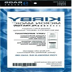 vacuum cleaner disposable cloth paper