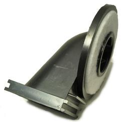 Oreck Vacuum Cleaner Motor Pivot Intake
