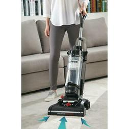 Vacuum Cleaner MultiSurface Bagless Upright Lightweight Powe