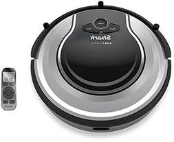 Vacuum Smart Sensor Navigation Cordless Rechargeable Cleaner