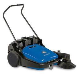 Windsor Radius 280 DELUXE Commercial Floor Sweeper, Demo Uni