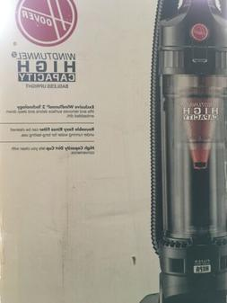 Hoover WindTunnel 2 High Capacity Upright Vacuum, UH70800