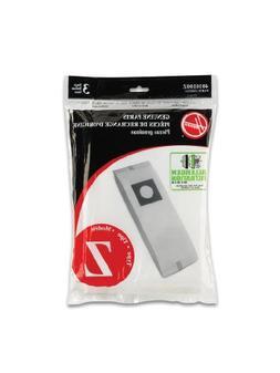 Hoover Z Type Allergen Vacuum Bag